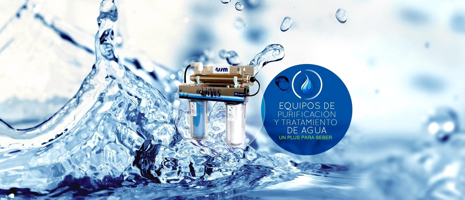 | Lista de Productos | Tratamiento para Agua AquaPlus de Mass | Industrias Mass SA de CV |