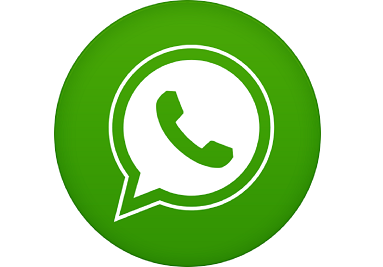 55-10161439, 55-77472282, 55-17018355 WhatsApp