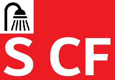 Calentadores SERVICIOS Combustión Forzada