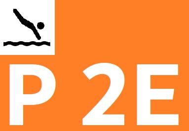 Calentadores PISCINA - Dos Etapas